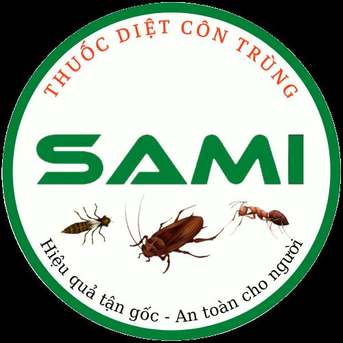 thuoc-diet-kien-tan-goc-sami