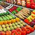 أسعار الخضروات والفاكهة اليوم الإثنين 16 – 11 – 2020