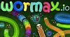 Play Through Wormax.io Unblocked