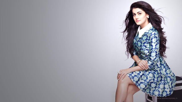 Taapsee Pannu HD  Wallpaper Images Download