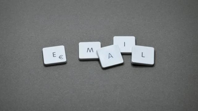 7 نصائح لإدارة وحماية جميع كلمات المرور الخاصة بك على الإنترنت