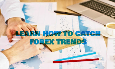 Learn How To Catch Forex Trends, Learn, How, To, Catch, Forex, Trends, Strategy,   Indicators, Video, Blog, Trend Catcher, Template, Pip