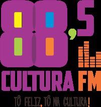 Rádio Cultura FM 88,5 de Cássia MG