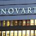 Υπόθεση Novartis: Ποινική δίωξη για τέσσερις