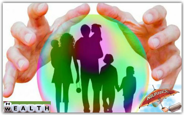 What Is The Benefit Of Doing A Good Insurance Policy For Family?
