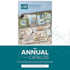 2019-20 Annual Catalogue