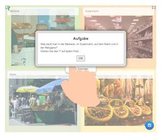 Game soaljerman.blogspot.com