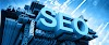 What Are The Topmost Reasons To Hire SEO Service For Every Business?