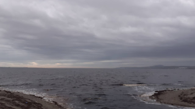 Hebridy skotsko