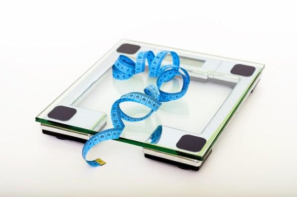 5 Rekomendasi Aplikasi Penurun Berat Badan, Patut Dicoba!