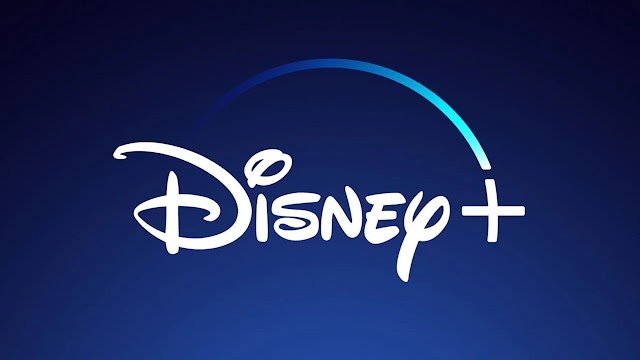 Disney Plus: List of New Movies and Series Coming in August 2021