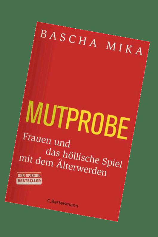 http://www.randomhouse.de/Buch/Mutprobe-Frauen-und-das-hoellische-Spiel-mit-dem-Aelterwerden/Bascha-Mika/e434565.rhd?PTBUCH=BUCH