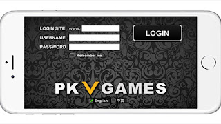 download aplikasi pkv games online