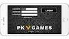 3 Aplikasi Pkv Games Online Paling Aman Dan Terpercaya