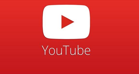 10 Type Video Yang Banyak view atau penonton dan Membuahkan Duit Di Youtube