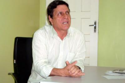 Ex-prefeito de Guajará-Mirim é multado em quase R$ 15 mil