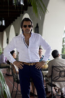 How to be a Latin Lover Eugenio Derbez Image 4 (4)
