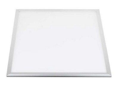 Bombillas de bajo consumo ahorro o timo bricolaje - Instalar lampara techo ...