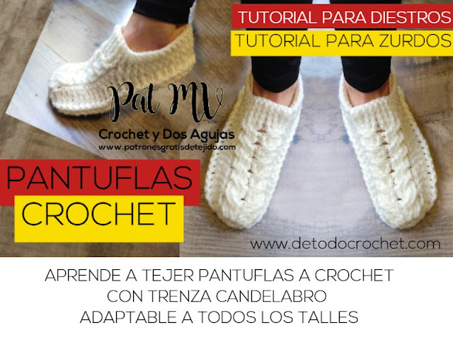 video-tutorial-crochet
