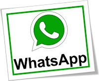 https://api.whatsapp.com/send?phone=5544987500556&text=Ol%C3%A1!%20Gostaria%20de%20saber%20mais