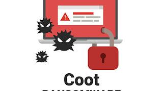 #restorevirus, #.cootvirus, #virus, #coot, #wilirax, #fixvirus