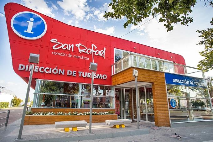 San Rafael, el elegido del verano mendocino: Ocupación turística cercana al 80%