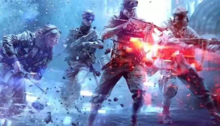معلومات جديدة عن إصدار Battlefield 6 ، والتي سيكون لها نطاق غير مسبوق