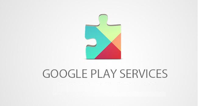 Google Play Services v10.5.48 Beta APK Update [Quick Post]