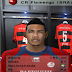 [PES5/WE9] face hernane by douglas ribeiro