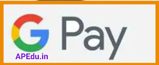 Explaining on the announcement that charges will be levied on digital payments, Google Pay