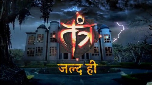 Tantra Serial on Colors TV - Wiki, Story, Timings, Full Star Cast, Promos Videos, Photos, BARC Rating