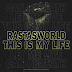 "Rastasworld feat. Kirby La'monte - ""This Is My Life"""