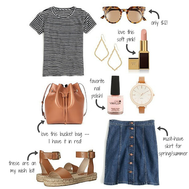 casual-weekend-outfit-ideas