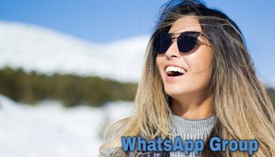Kolkata Girls Whatsapp Group Link