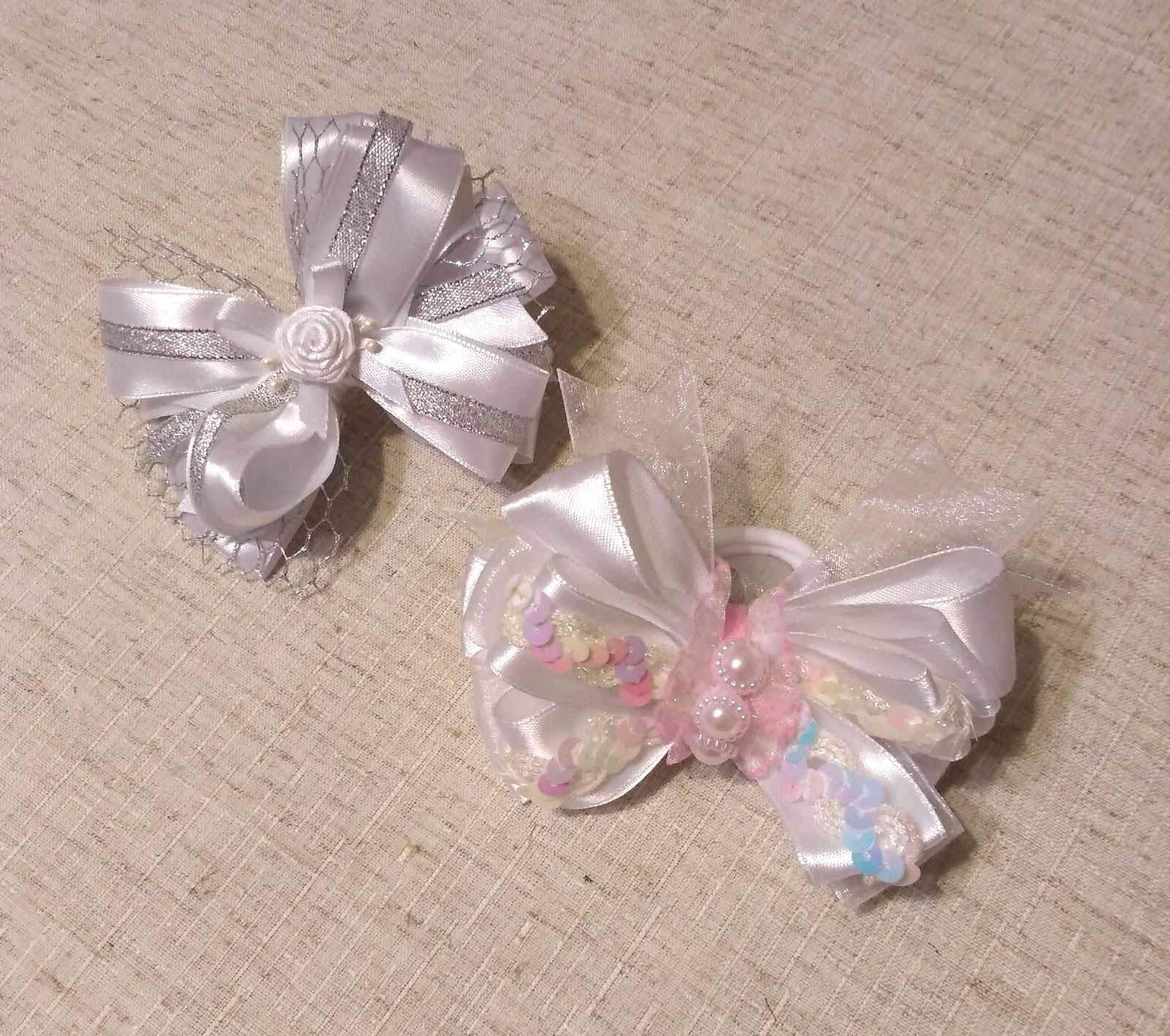 конфетка для девчонок