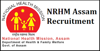 https://www.newgovtjobs.in.net/2019/06/151-medical-officer-recruitment-2019-at.html