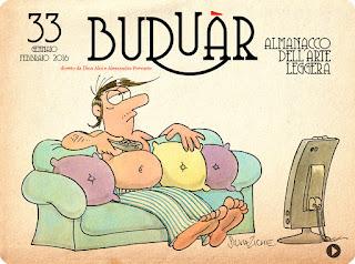 leggi Buduàr