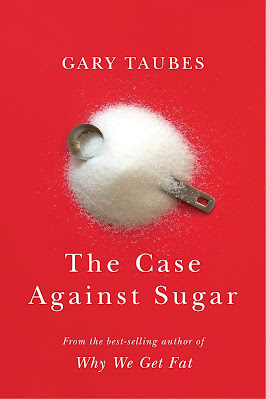 The Case Against Sugar - pdf free download