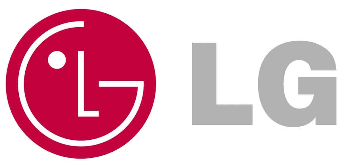Техподдержка и горячая линия LG