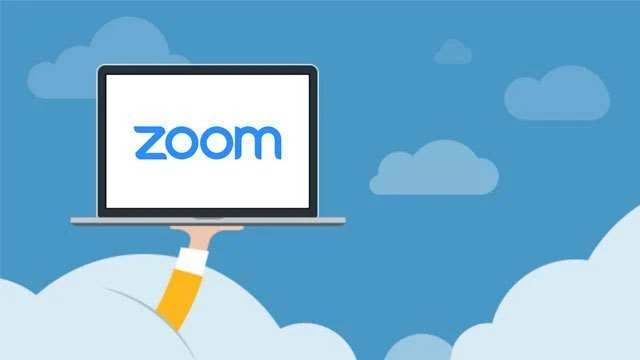 know why Zoom video calling app is unsafe here are the 8 reasons