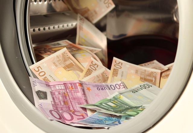 corrupción Bulgaria