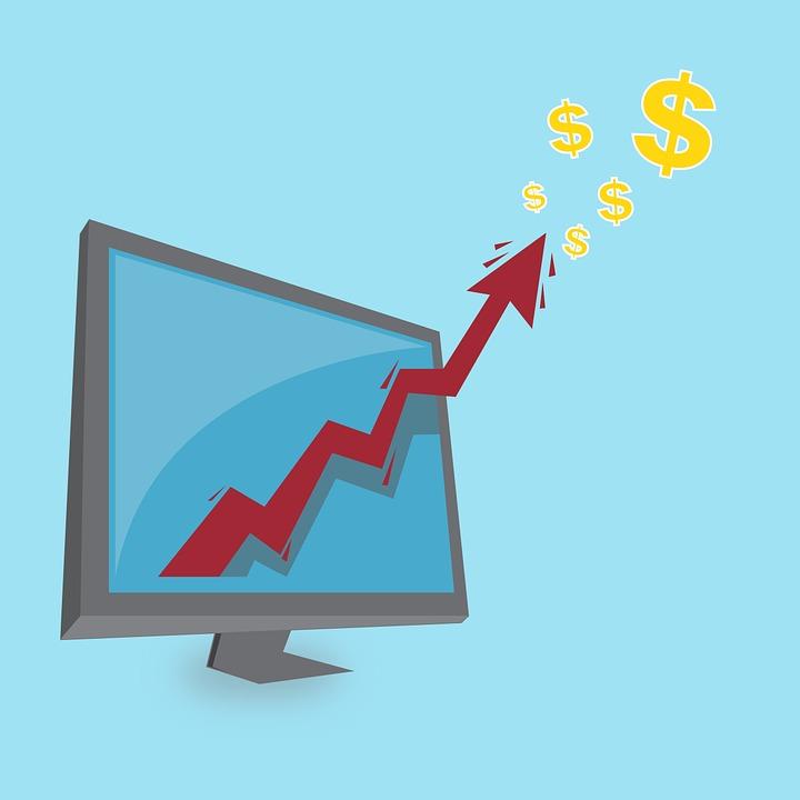 Bisnis Online Terbaru Tanpa Modal