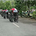 Gubernur Papua Barat Berdukacita Atas Wafatnya Empat Anggota TNI AD