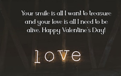 happy valentine's day 2020 images quotes