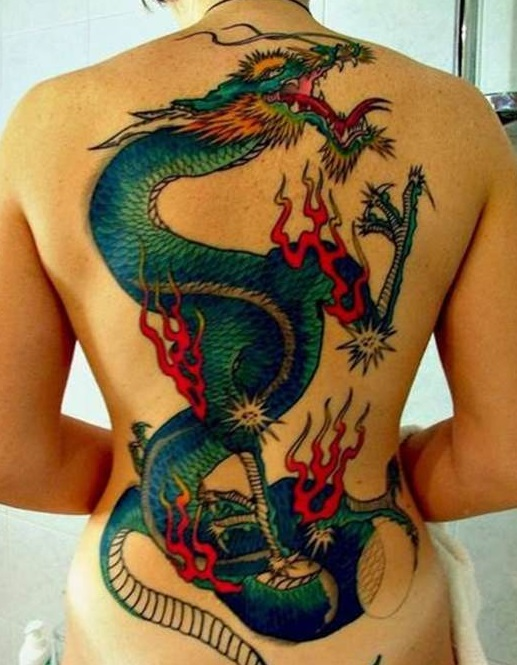 https://www.cooljoy.biz/search/label/Dragon%20Tattoos