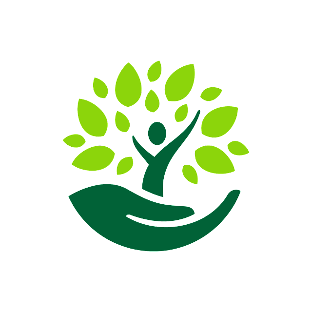 logo perhutani terbaru