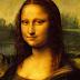 Suposto rascunho de Mona Lisa nua feito por Da Vinci é encontrado