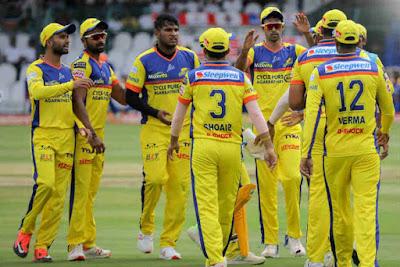 KPL 2019 MW vs SL 4th match Cricket Win Tips