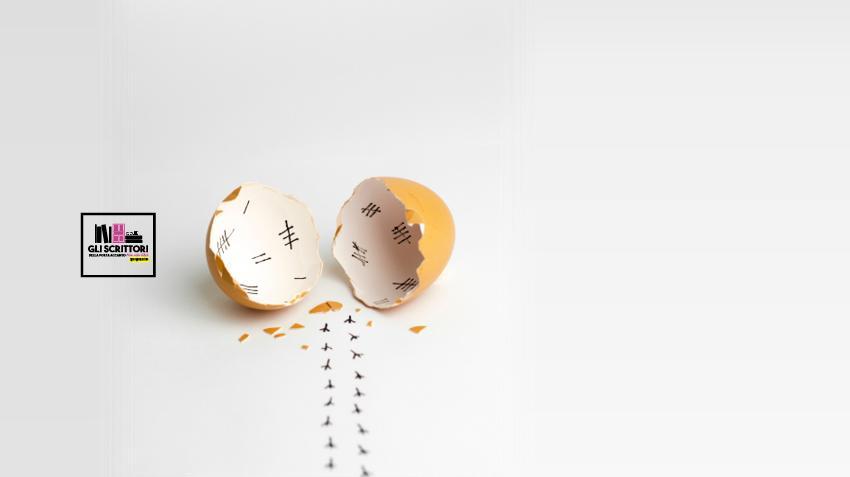 La Pasqua ai tempi del coronavirus: rinascere dall'interno
