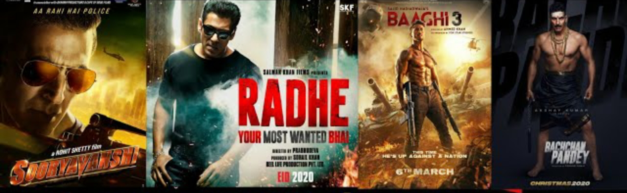 Bollywood Movies download,Bollywood Movies Download Sites